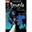 Bram Stoker's Dracula #2 (Comic Book) - Topps Comics - Hart, Thomas, Mignola, Nyberg