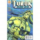 Turok: Dinosaur Hunter #42 (Comic Book) - Valiant Comics
