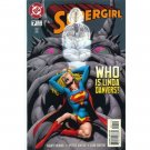 Supergirl, Vol. 4 #7 (Comic Book) - DC Comics - Peter David, Gary Frank & Cam Smith