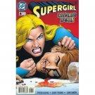 Supergirl, Vol. 4 #8 (Comic Book) - DC Comics - Peter David, Gary Frank & Cam Smith