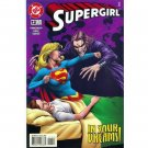 Supergirl, Vol. 4 #13 (Comic Book) - DC Comics - Darren Vincenzo, Leonard Kirk & Cam Smith