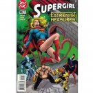 Supergirl, Vol. 4 #15 (Comic Book) - DC Comics - Peter David, Leonard Kirk & Cam Smith
