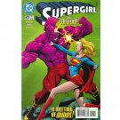 Supergirl, Vol. 4 #17 (Comic Book) - DC Comics - Peter David, Leonard Kirk & Cam Smith