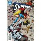 Supergirl, Vol. 4 #19 (Comic Book) - DC Comics - Peter David, Leonard Kirk & Cam Smith