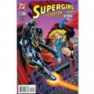 Supergirl, Vol. 4 #23 (Comic Book) - DC Comics - Peter David, Leonard Kirk & Robin Riggs