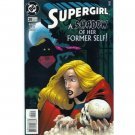 Supergirl, Vol. 4 #30 (Comic Book) - DC Comics - Peter David, Leonard Kirk & Robin Riggs