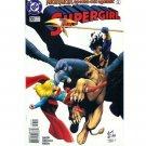 Supergirl, Vol. 4 #33 (Comic Book) - DC Comics - Peter David, Jason Orfalas & Robin Riggs