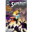 Supergirl, Vol. 4 #41 (Comic Book) - DC Comics - Peter David, Leonard Kirk & Robin Riggs
