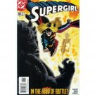 Supergirl, Vol. 4 #43 (Comic Book) - DC Comics - Peter David, Leonard Kirk & Robin Riggs