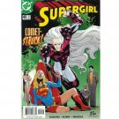 Supergirl, Vol. 4 #45 (Comic Book) - DC Comics - Peter David, Leonard Kirk & Robin Riggs