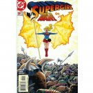 Supergirl, Vol. 4 #50 (Comic Book) - DC Comics - Peter David, Leonard Kirk & Robin Riggs