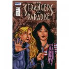 Strangers In Paradise, Vol. 3 #2 (Comic Book) - Homage Comics - Terry Moore