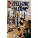Strangers In Paradise, Vol. 3 #5 (Comic Book) - Homage Comics - Terry Moore