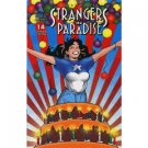 Strangers In Paradise, Vol. 3 #14 (Comic Book) - Abstract Studios - Terry Moore