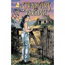 Strangers In Paradise, Vol. 3 #23 (Comic Book) - Abstract Studios