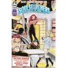 Soulsearchers and Company #14 (Comic Book) - Claypool Comics