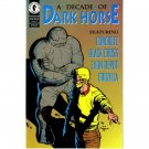 A Decade of Dark Horse #4 (Comic Book) - Dark Horse Comics - Paul Chadwick, Randy Stradley