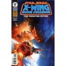 Star Wars: X-Wing Rogue Squadron #6 (Comic Book) - Dark Horse Comics - Michael A. Stackpole