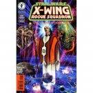 Star Wars: X-Wing Rogue Squadron #13 (Comic Book) - Dark Horse Comics - Michael A. Stackpole