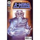 Star Wars: X-Wing Rogue Squadron #19 (Comic Book) - Dark Horse Comics - Michael A. Stackpole