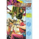 Timewalker Yearbook #1 (Comic Book) - Valiant