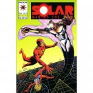 Solar, Man of the Atom, Vol. 1 #19 (Comic Book) - Valiant