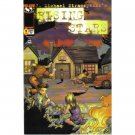 Rising Stars #1 Kids Playing Cover (Comic Book) - Top Cow Productions