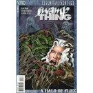 Essential Vertigo: Swamp Thing #10 (Comic Book) - DC Vertigo - Alan Moore, S. Bissette