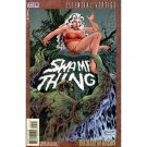 Essential Vertigo: Swamp Thing #5 (Comic Book) - DC Vertigo - Alan Moore, S. Bissette