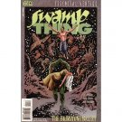 Essential Vertigo: Swamp Thing #11 (Comic Book) - DC Vertigo - Alan Moore, R. Veitch