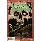 Essential Vertigo: Swamp Thing #16 (Comic Book) - DC Vertigo - Alan Moore, S. Bissette