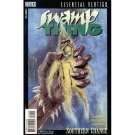 Essential Vertigo: Swamp Thing #22 (Comic Book) - DC Vertigo - Alan Moore, S. Bissette