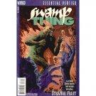 Essential Vertigo: Swamp Thing #23 (Comic Book) - DC Vertigo - Alan Moore, S. Bissette
