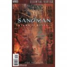 Essential Vertigo: The Sandman #23 (Comic Book) - DC Vertigo - Neil Gaiman, Kelley Jones