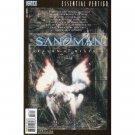 Essential Vertigo: The Sandman #27 (Comic Book) - DC Vertigo - Gaiman, Jones, Giordano
