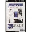 Essential Vertigo: The Sandman #30 (Comic Book) - DC Vertigo - Gaiman, Woch, Giordano