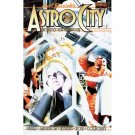 Kurt Busiek's Astro City, Vol. 2 #2 (Comic Book) - Wildstorm (Homage Comics)