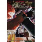 Kurt Busiek's Astro City, Vol. 2 #4 (Comic Book) - Wildstorm (Homage Comics)