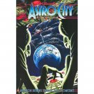 Kurt Busiek's Astro City, Vol. 2 #7 (Comic Book) - Wildstorm (Homage Comics)