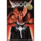 Kurt Busiek's Astro City, Vol. 2 #9 (Comic Book) - Wildstorm (Homage Comics)
