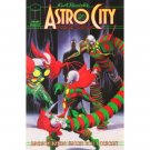 Kurt Busiek's Astro City, Vol. 2 #11 (Comic Book) - Wildstorm (Homage Comics)