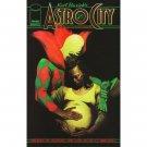 Kurt Busiek's Astro City, Vol. 2 #12 (Comic Book) - Wildstorm (Homage Comics)