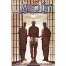 Kurt Busiek's Astro City, Vol. 2 #14 (Comic Book) - Wildstorm (Homage Comics)