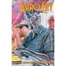 Kurt Busiek's Astro City, Vol. 2 #15 (Comic Book) - Wildstorm (Homage Comics)