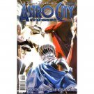 Kurt Busiek's Astro City, Vol. 2 #19 (Comic Book) - Wildstorm (Homage Comics)