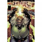 Rising Stars #2 (Comic Book) - Top Cow