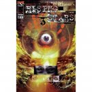 Rising Stars #3 (Comic Book) - Top Cow