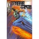 Rising Stars #6 (Comic Book) - Top Cow