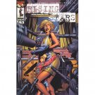 Rising Stars #7 (Comic Book) - Top Cow