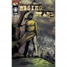 Rising Stars #10 (Comic Book) - Top Cow